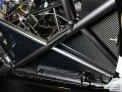 Carbon Fiber Roll Cage Filler