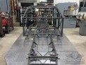 Pro Mod Chassis Jig