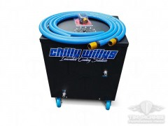 Chilly Willy Iceless Engine Cooler
