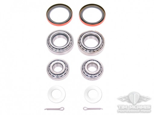 Lamb Strut Bearing Kit