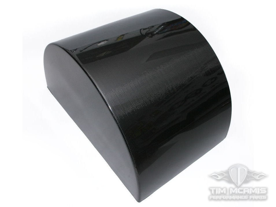 Carbon Fiber Wheel Tubs 44 Quot Dia