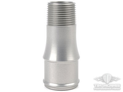 "3/4"" to 1-1/4"" Hose Adapter"