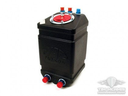 Pro Fuel Cell: 3 Gallon