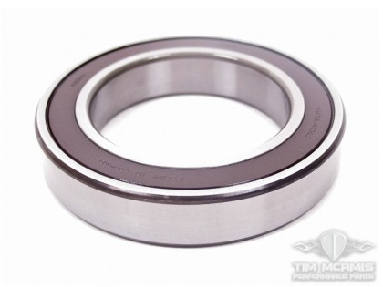 Floater Inner Wheel Bearing (70MM)