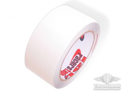 Surface Guard Tape-2""