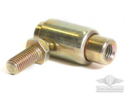 Ball Joint Cable End