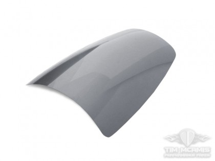 EFI Hood Scoop Replacement Burst Panel