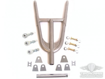 TI Wishbone Kit