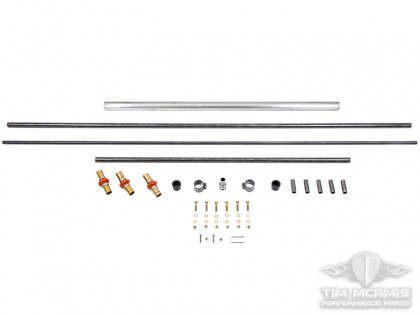 HD Steering Column Kit