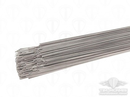 Stainless Steel 316L Welding Rod