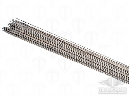 Stainless Steel 309L Welding Rod