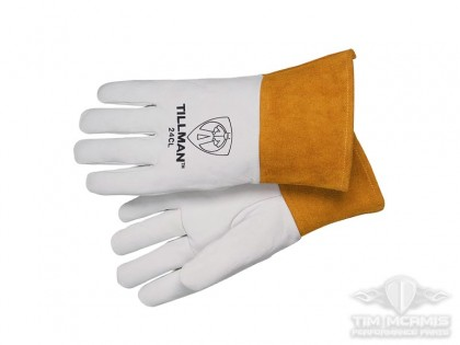 Tillman Welding Gloves