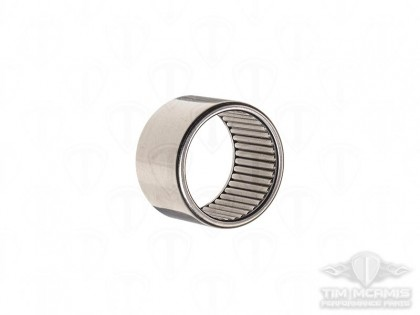 Heavy Duty Pedal Bearing