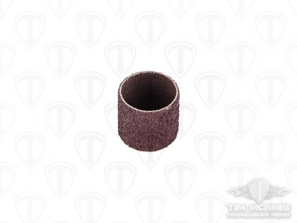"1-1/2"" x 1-1/2"" Spiral Band - 36 Grit"
