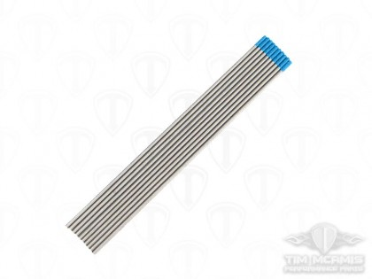 "3/32"" Hybrid Performance Tungsten Electrodes"