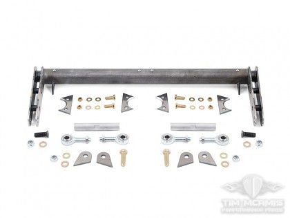 Anti-Roll Bar Kit