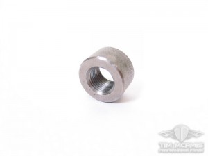 Threaded Drain Bung (1/2-20 thread)