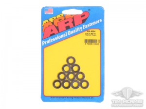 """5/16"""" ID Special Purpose Washers (10PK)"""