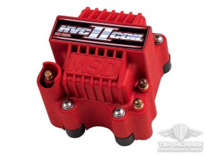 HVC-2 Coil, 7 Series Ignition