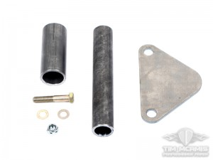 Powerglide Transmission Mount Kit