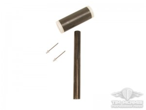Steering Shaft Support Kit