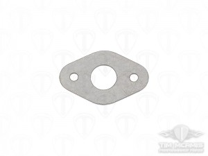 Dzus Backing Plate